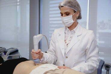 Flacidez, gordura localizada e celulite - Quais são os tratamentos que estão em alta?