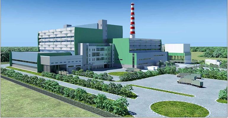 Perspectiva de usina em Porto Alegre para gerar energia, a partir do lixo sólido | Por Dilmar Isidoro