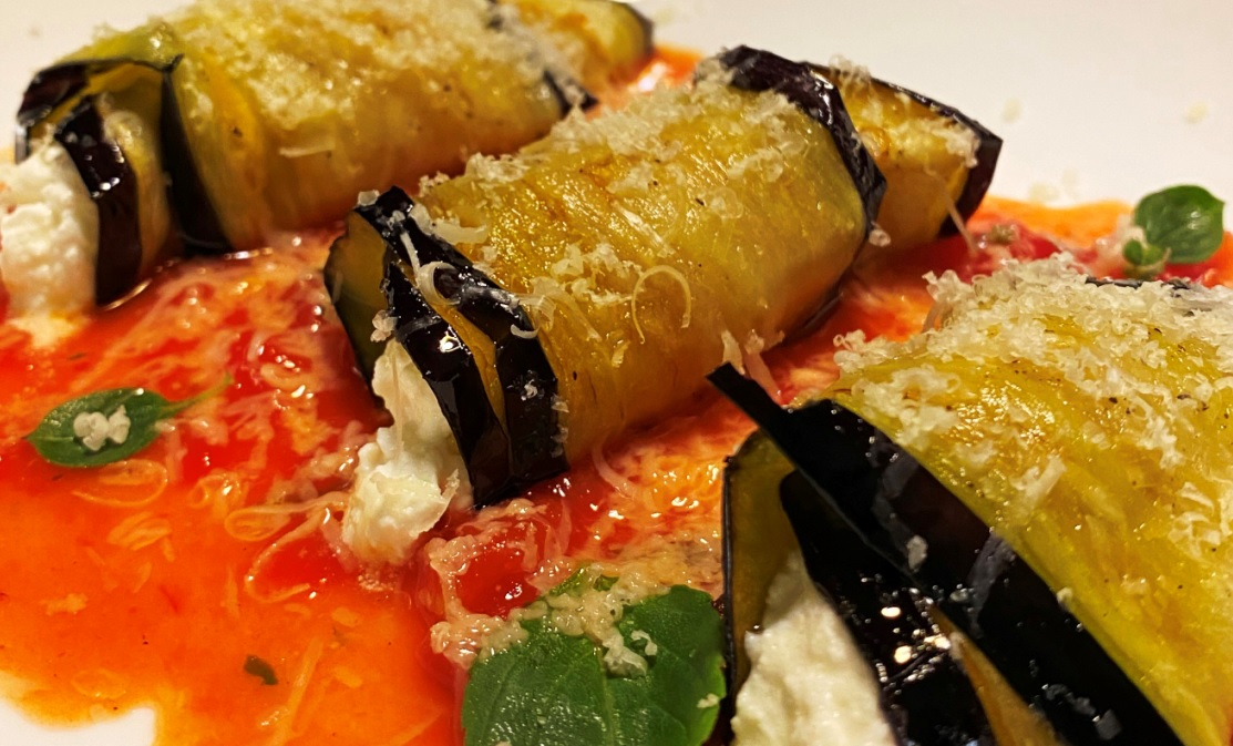 Sette Pasta Bar reabre com passeio culinário pelos sabores da Itália