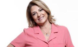 Programa da Regina completa um ano no Canal Bah! e traz novidades a partir de novembro