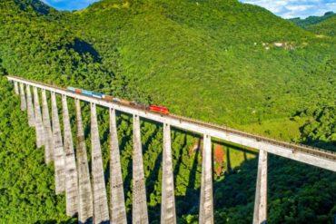 Vale do Taquari convida influenciadores de viagem em retomada do turismo