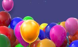BIG comemora aniversário com prêmios em dinheiro para os seus clientes