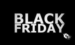 Consumidores do Sul devem responder por 14% dos negócios na Black Friday