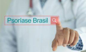 ONG Psoríase Brasil lança podcast e filtro temático no Instagram Stories, entre outras ações, para Campanha do Dia Mundial da Psoríase 2020