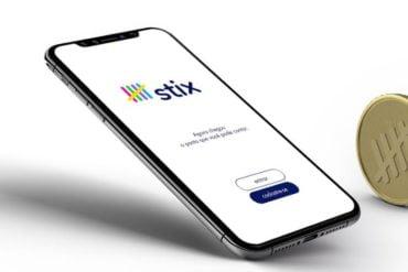 GAD' cria nome e marca da Stix, nova plataforma de pontos e recompensas de fidelidade dos grupos GPA e RaiaDrogasil