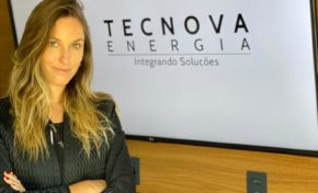 "ENTREVISTA - O grupo Tecnova Energia recebe selo ""Great Place To Work"""