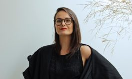 Maria Cultura assume a Coordenação de Captação de Recursos da Bienal do Mercosul