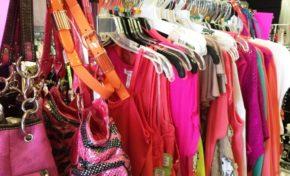 Bazar Chique Imama RS promete surpreender