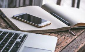 """2020 Reset & Refresh"" reúne palestras para empreendedores digitais"