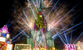 33º Sonho de Natal promove Lives com influenciadores de turismo