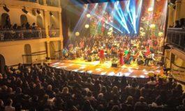 Últimos dias para contribuir na campanha de financiamento coletivo da Orquestra Villa-Lobos