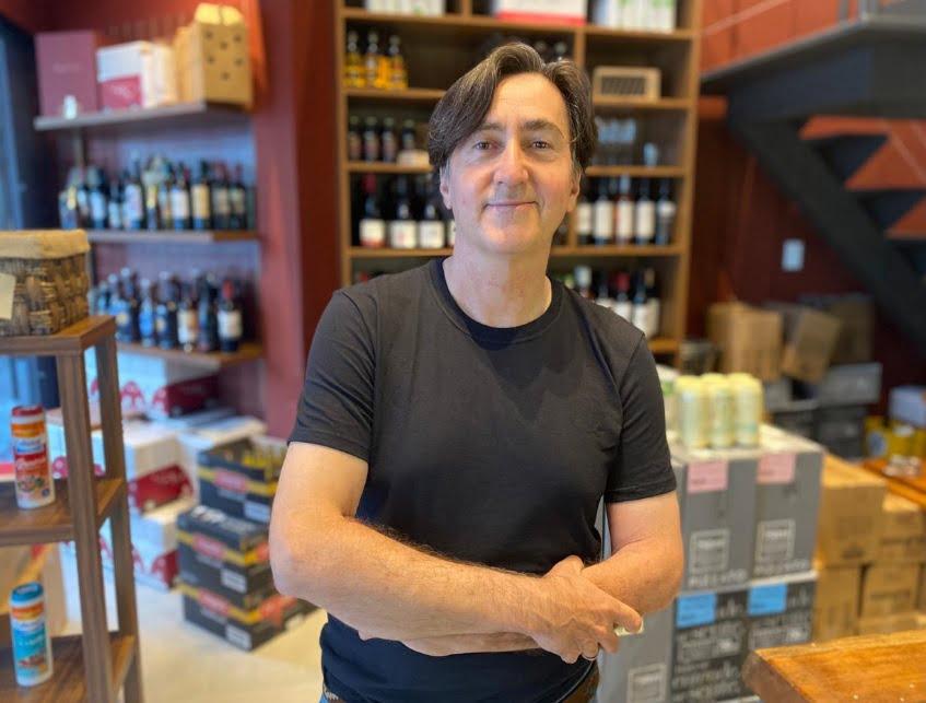 Fronteira Sur America é a nova loja de carnes com cortes especiais, vinhos e cervejas de Porto Alegre