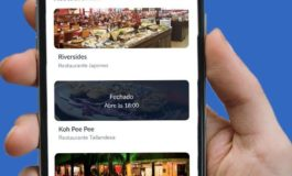 Andy Delivery: primeiro aplicativo genuinamente porto-alegrense que conecta o cliente ao seu restaurante predileto