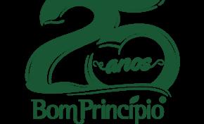 Bom Principio Alimentos completa 25 anos apresentando emocionantes ações de marketing e comunicação pelo Brasil