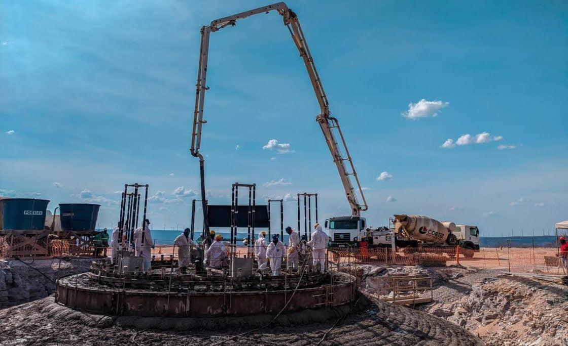 Consultoria gaúcha em Lean Construction cresceu em 2020 apostando em novos mercados e promoção de cursos