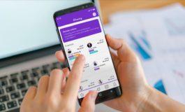 Aplicativo de auto desenvolvimento apresenta novidades para usuários