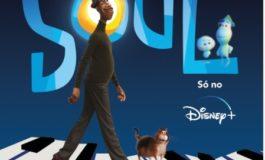 McDonald's celebra um ano de campanhas inspiradas nos personagens da Disney