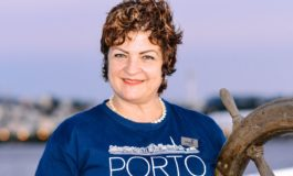 Porto Alegre Convention Bureau apoia evento que debaterá sobre Destinos Turísticos Inteligentes