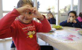 Escolas Sesc de Educação Infantil em 12 cidades ainda têm vagas para ingresso em 2021