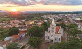 Sebrae RS lançaprogramapara levar o empreendedorismo aos pequenos municípios