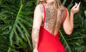Nasce uma nova marca tipicamente brasileira com a Natália Casassola Collection