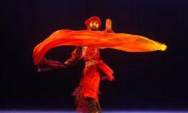 9ª Semana da Dança de Canoas tem inscrições prorrogadas até 07 de março