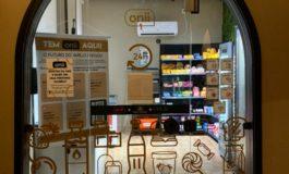 Ritter Hotéis inova com loja autônoma para atender demanda de hóspedes e clientes