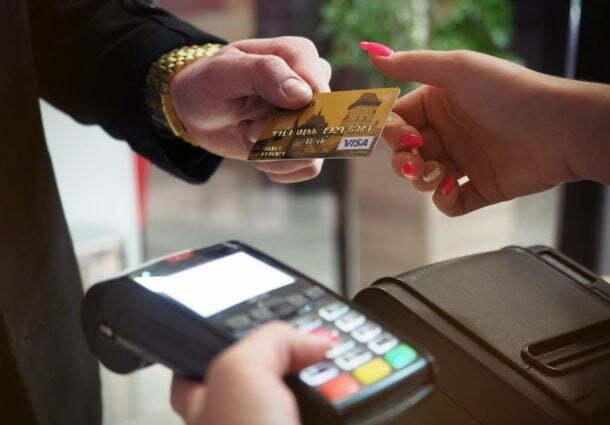 Parcelamento de títulos protestados facilita quitação de dívidas de pessoas físicas e jurídicas
