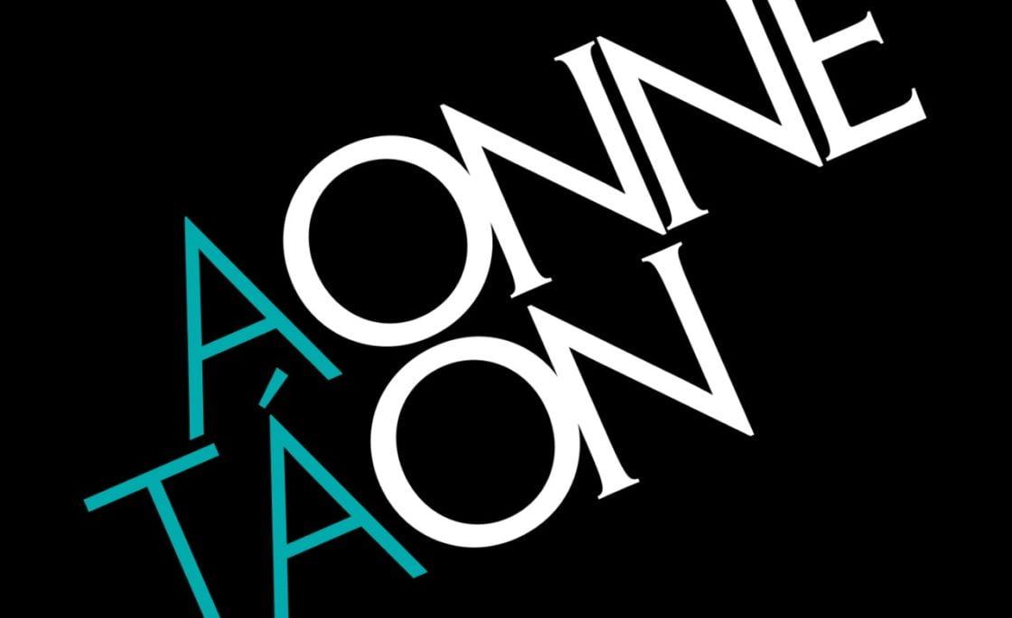 Onne&Only lança campanha de engajamento nas redes sociais