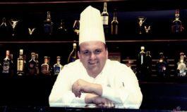 Gastrô debate formação e novos rumos para os profissionais que atuam no segmento da gastronomia