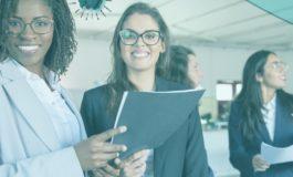 Evento Mulheres Transformadoras debate o protagonismo feminino na sociedade atual