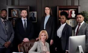 Precisa ser advogado para abrir um escritório de advocacia?