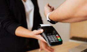 Protesto de títulos agiliza recebimento de dívidas