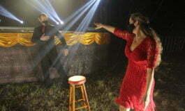 Festival 12 Horas no Circo Fazendo Arte traz mais de 79 apresentações gratuitas no Dia das Mães