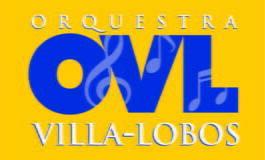 Em contagem regressiva para os 30 anos, Orquestra Villa-Lobos apresenta nova identidade visual
