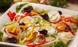 Sette PastaBar retorna presencialmente com novidades no menu