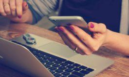 Quando a tecnologia impacta a advocacia