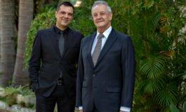 Olivah Gastronomia é a nova operação da Sociedade Libanesa de Porto Alegre
