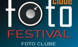 Foto Clube Porto-alegrense promove primeira edição do Fotoclube Festival - A fotografia ontem, hoje e amanhã