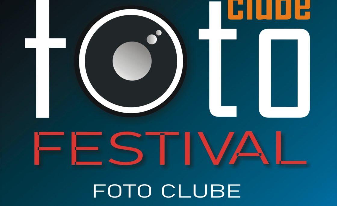 Foto Clube Porto-alegrense promove primeira edição do Fotoclube Festival – A fotografia ontem, hoje e amanhã