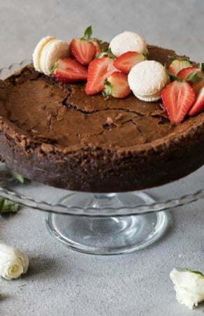Grupo Fouet prepara opções deliciosas para o Dia das Mães