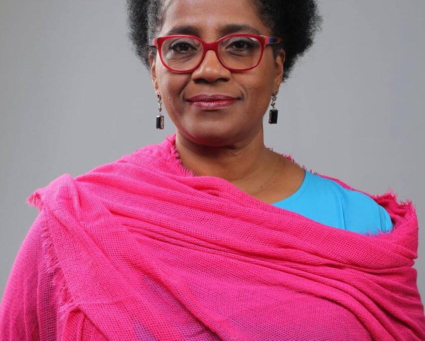 Afroempreendedorismo: garantia de resistência, renda, e dignidade