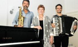 LiberTango apresenta espetáculo virtual em homenagem ao centenário de Astor Piazzolla