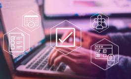Certificado Digital agiliza prestação de serviços durante a pandemia