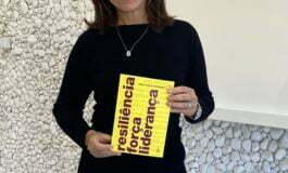 Consultora empresarial lança livro para desenvolver liderança assertiva