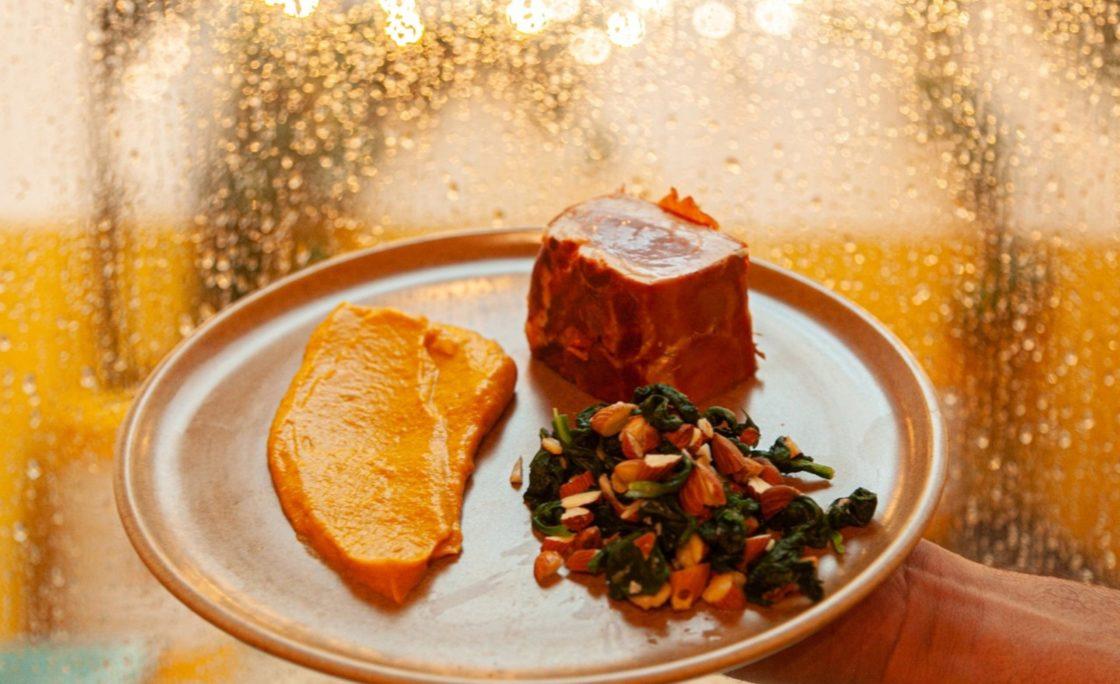 Bar de Gràcia apresenta jantar especial de dia dos namorados e o projeto Semanita Noche