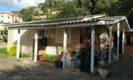Voluntários da DU99 revitalizam sede do Instituto Ascendendo Mentes