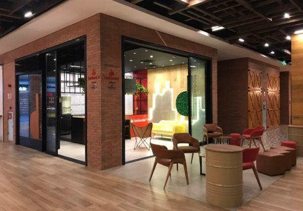 Destemperados abre as portas de seu novo local de conexão com o público no Baixo Barra