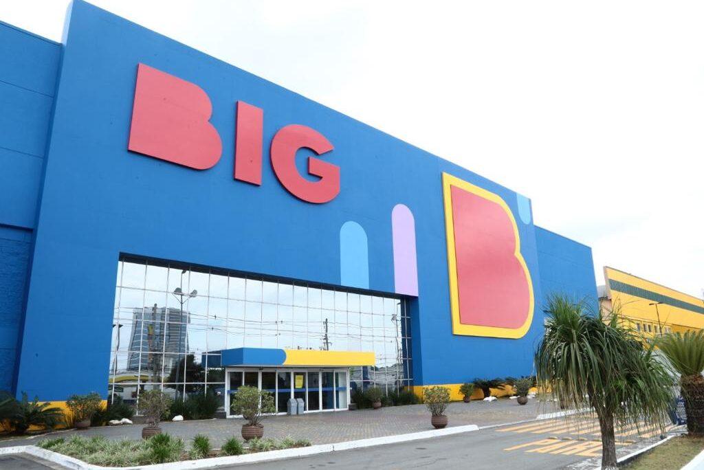 BIG e Nacional têm produtos e ofertas especiais para clientes criarem a sua própria Festa Junina em casa