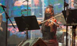 Apresentação ocorre diretamente do Teatro do Bourbon Country, sem a presença de público e com transmissão ao vivo pelos canais oficiais do Grupo Zaffari